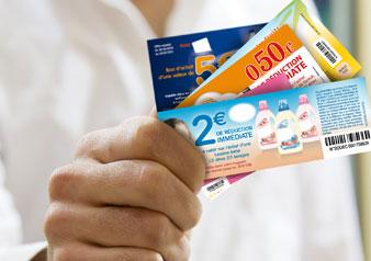 bg-coupon-imprimer
