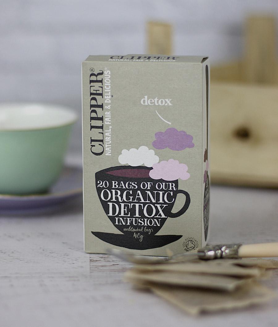 clipper-detox-tea