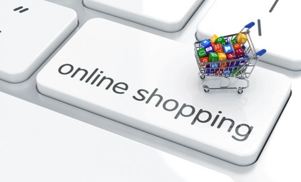 online-shopping_0_0_0_0